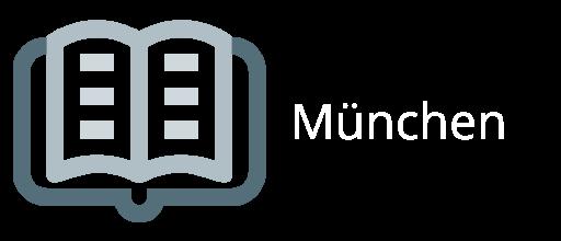 Branchenverzeichnis und Branchenbuch München
